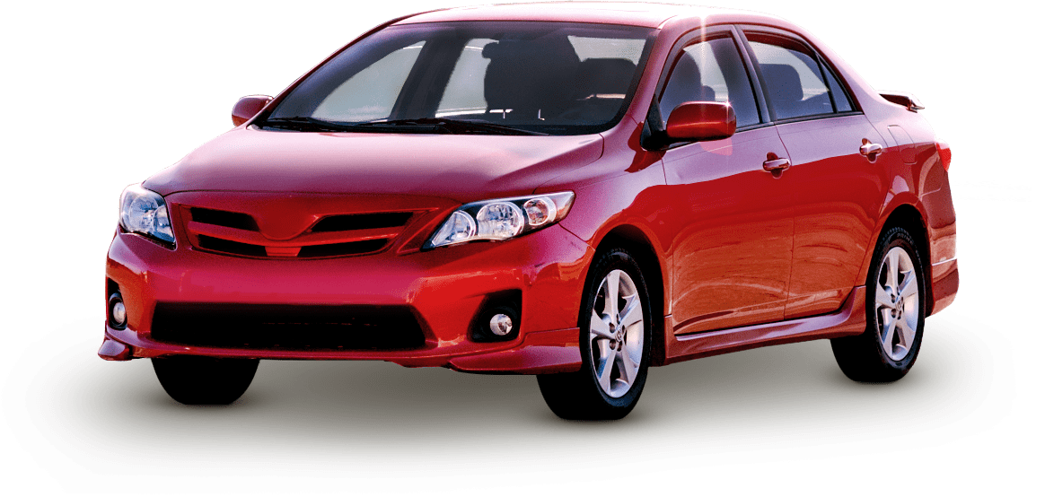 Gas Rentals And Loans Automobile Renting And Leasing